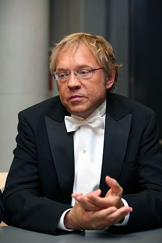 Eesti otsib superstaari - Rein Rannap