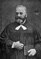 Reinhold Wilhelm Zimmer.png