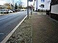 Reinickendorf EX 71 Becherweg Humboldtstraße (1).jpg