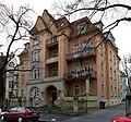 Reinickstrasse 10 Dresden-Striesen Stitch.jpg