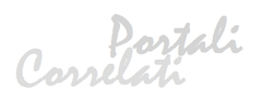 Related portals banner.PNG