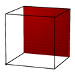 Relation 0011 0011 (cubic matrix).png