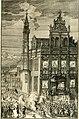 Relation du voyage de Sa Majesté britannique en Hollande, et de la reception qui luy a été faite - enrichie de planches très-curieuses - avec un récit abregé de ce qui s'est passé de plus considerable (14561214310).jpg