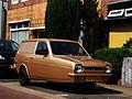 Reliant Robin 850 Van (9219994725).jpg