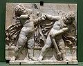 Relief Erotes with sceptre MAN Venezia M39.jpg