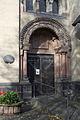 Remagen St. Peter und Paul Portal 30.JPG