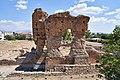 Remains of Roman Baths (Argos) on September 5, 2020.jpg