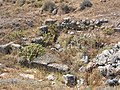 Remnants of a small building in Amnisos, 051351.jpg