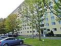 Remscheider Straße Pirna (44539828121).jpg