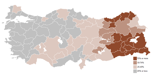 Geographical name changes in turkey wikipedia percentage of geographical name changes in turkey from 1916 onwards publicscrutiny