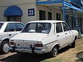 Renault 12 GL Automatic (8436021045).jpg