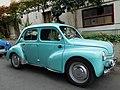 Renault 4CV, turquoise (2).jpg