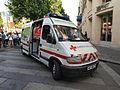 Renault Croix-Rouge at Paris.JPG