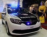 Renault Logan (13762501615).jpg