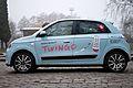 Renault Twingo 2014 (3).jpg
