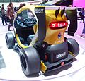 Renault Twizy Sport F1.JPG