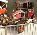 Renault Type EK Coupe 1914.JPG