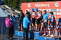 Rennrodelweltcup Altenberg 2015 (Marcus Cyron) 0518.JPG