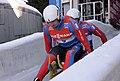Rennrodelweltcup Altenberg 2015 (Martin Rulsch) 5163.jpg