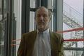 Renzo Piano (2).png