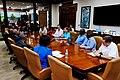 Rep DWS visiting the Bahamas after Hurricane Dorian (4).jpg