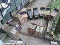 Repaired nestboxes at Gunnersbury Triangle.jpg