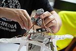 Reparatur DJI Phantom III Advanced -6984.jpg
