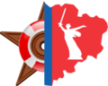 Rescuebarnstar Volgogradoblast.png
