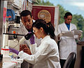 Researchers in laboratory (1).jpg