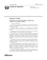 Resolución 1736 del Consejo de Seguridad de las Naciones Unidas (2006).pdf