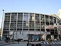 Resona Bank Narimasu Branch.jpg