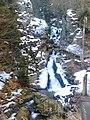Resov waterfalls - panoramio.jpg