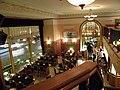 Restaurant Glavpivtorg (2).jpg