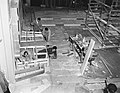 Restauratie vergaderzaal Eerste Kamer, Bestanddeelnr 907-6114.jpg