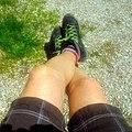 Resting the feet - Flickr - Stiller Beobachter.jpg