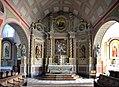 Retable de l'église Saint-Pierre de Hambye.jpg