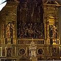 Retablo mayor iglesia del sagrario.jpg