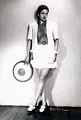 Retrato de Eva Duarte por Sivul Wilenski.jpg