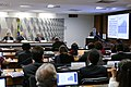 Reuniões Conjuntas (26190786394).jpg