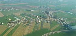 Revaha Aerial View.jpg