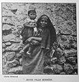 Revue régionale illustrée juin 1900 100299 (habitants Tunis).jpg