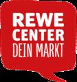Rewe Center - Dein Markt Logo.png