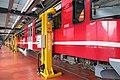RhB - Mobile lifting system (14206472233).jpg