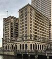 Rhode Island Hospital Trust Building Providence.jpg