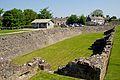 Rhuddlan Castle 1.jpg