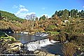 Ribeira do Carapito - Portugal (8332181467).jpg