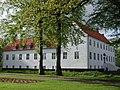Riber Kjærgaard - panoramio.jpg