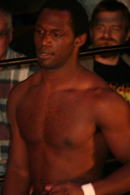 Rich Swann Feb 2014.jpg