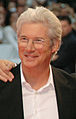 Richard Gere 64th Venice Film Festival-01 (cropped).jpg