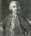 Richmann Georg Wilhelm.jpg